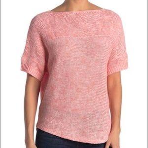 Tommy Bahama Paradise Sun Textured Sweater